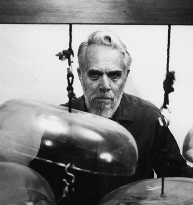 240986 harry partch 480 0177ef medium 1490546641