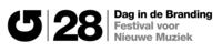 97576 didb 28 logo medium 1365660803