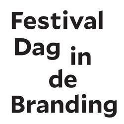 Dag in de Branding logo