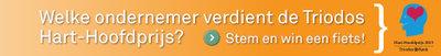160796 blogpost%20banner 468x60 b90263 medium 1427390582