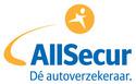 Allsecur logo