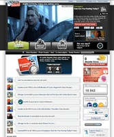 78236 screen shot 2011 09 14 at 12 16 10 medium 1315996370