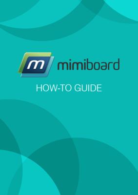 17971 1352107413 how to guide%20 mimiboard medium