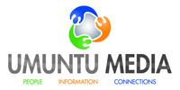 78334 umuntu media logo medium 1365663653