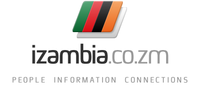 79896 lg web zambia medium 1365634291