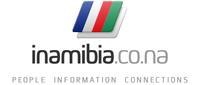 79898 lg web namibia medium 1365664396