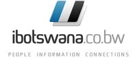 79899 lg web botswana medium 1365630142