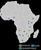 96465 africa medium 1365646676