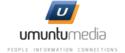 Umuntu Media logo