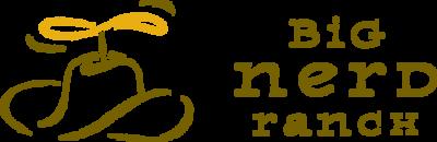 107562 e44d688f d370 42d3 a94c f0894dbdf7bf logo bnr medium 1378739179