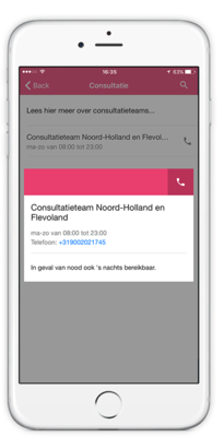 197963 vgz iknl iphone ios screenshot consulatie applicatie 044029 medium 1457539172