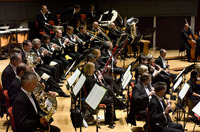 87853-city_of_birmingham_symphony_orchestra_c_cbso_2012-medium-1365628574