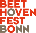 Beethovenfest Logo
