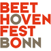 Logo Beethovenfest