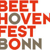 Medium square beethovenfest logo 4c