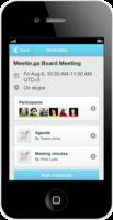 99041 feature iphone meeting medium 1366796954