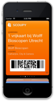 91653 scoupy wolff passbook coupon iphone medium 1365655811