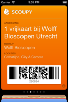 91654 scoupy wolff passbook coupon medium 1365625701