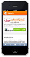 91655 scoupy wolff passbook mobiele pagina iphone medium 1365629191