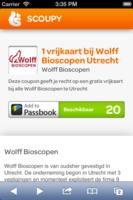 91656 scoupy wolff passbook mobiele pagina medium 1365619388