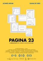 78830 pagina23 poster def medium 1365650188