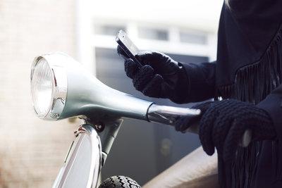112764 62cc49d9 00c6 4cca 95c4 54f71b25e4fd leather crochet touchscreen gloves for women 001 medium 1383591523