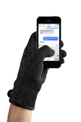 116130 a8c482b2 aad1 4d34 abf2 3605632f638f double layered touchscreen gloves 006 medium 1385588010