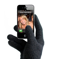 79426-mujjo-touchscreen-glove-iphone-answering-call-1000-medium-1365647127