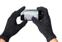 79427 mujjo touchscreen gloves typing 1000 medium 1365632501