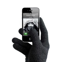 79594 mujjo touchscreen gloves koko ulva 1000 medium 1365661423