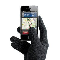 80246 mujjo touchscreen gloves runkeeper medium 1365661708