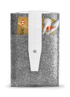 85156 iphone white creditcard earphones mujjo the originals medium 1365626307