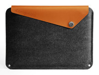 85198 macbook air sleeve mujjo the originals medium 1365654003