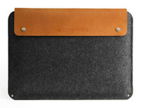 85199 macbook pro sleeve mujjo the originals medium 1365643971