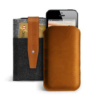 89170 iphone 5 sleeve and wallet originals collection medium 1365660831