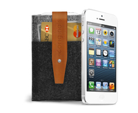 89180 iphone 5 wallet sleeve and iphone originals collection medium 1365648269