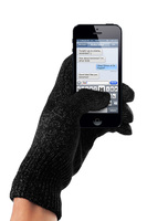 90509 touchscreen gloves black ui 03 medium 1365629676