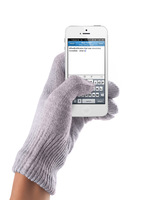 90511 touchscreen gloves lavender ios 06 medium 1365631233