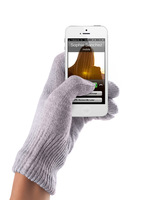 90512 touchscreen gloves lavender ios 04 medium 1365621821