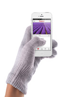 90513 touchscreen gloves lavender 03 medium 1365653949
