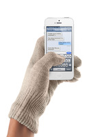 90514 touchscreen gloves sandstone ios 05 medium 1365621402