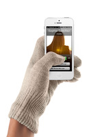 90515 touchscreen gloves sandstone ios 04 medium 1365626890