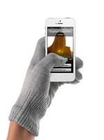90518 touchscreen gloves natural gray ios 04 medium 1365662187