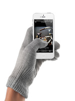 90519 touchscreen gloves natural gray 02 medium 1365618678