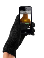 90533 touchscreen gloves black ui 08 medium 1350648018