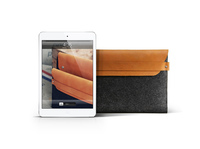 91260 ipad mini sleeve 02 by mujjo the originals collection medium 1365647458