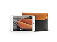 91261 ipad mini sleeve 03 by mujjo the originals collection medium 1365627661