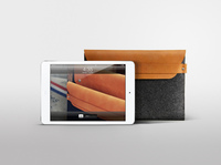 91267 ipad mini sleeve 08 by mujjo the originals collection medium 1365627948