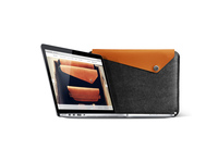 91521 13 macbook pro retina sleeve 01 by mujjo the originals collection medium 1365664960