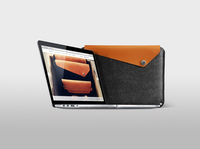 91523 13 macbook pro retina sleeve 02 by mujjo the originals collection medium 1365649633